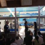 イベント「葛飾の銭湯の背景画が面白い」
