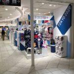 東京2020 オフィシャルショップ 横浜東口店