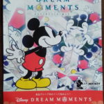 「東急グループをめぐって集めよう!Disney DREAM MOMENTS -スタンプラリー」開催